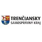 2. MIEJSCE - Trenčiansky samosprávny kraj