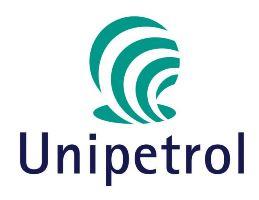 UNIPETROL RPA, Ltd.