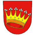 Valašské Meziříčí Municipal Authority