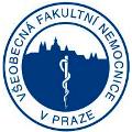 Všeobecná fakultní nemocnice vPraze