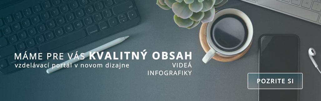 Vokurzy.sk