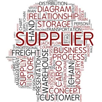 Vyberte dodavatele a ušetřete v aukci