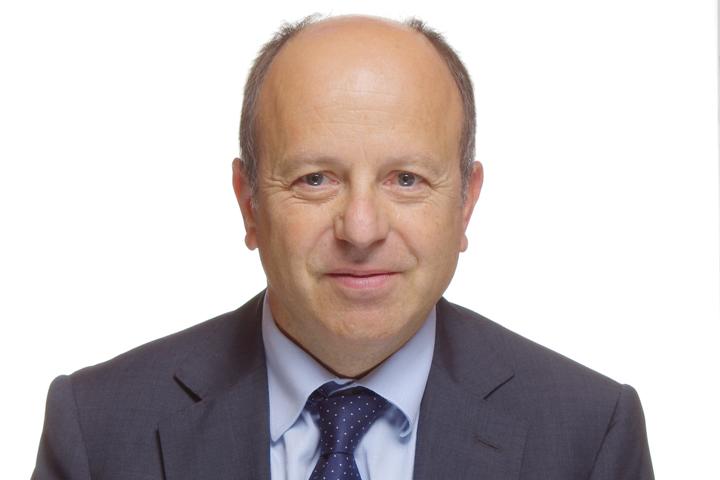 Výzvy a vízie Európskej komisie