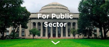 products for public contractors