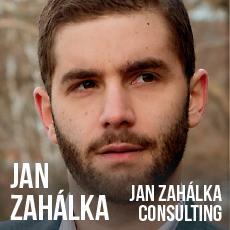 Jan Zahálka