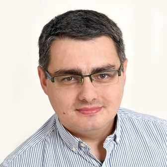 Zdeněk Juránek, Moravský Krumlov