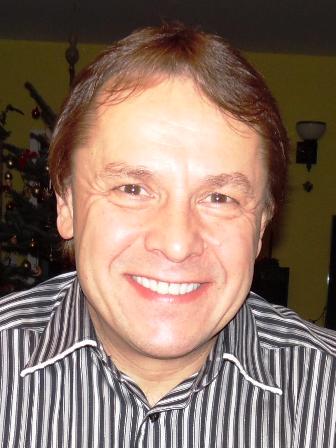 4. MÍSTO - Zdeněk Pytlíček / innogy ČR
