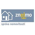 2. MÍSTO - Správa nemovitostí města Znojma