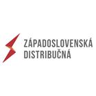 1. MÍSTO - Západoslovenská distribučná, a.s.