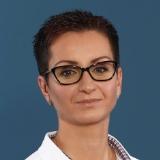 Zuzana Bučeková
